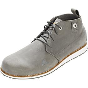 VAUDE UBN Solna Mid Chaussures Homme, anthracite